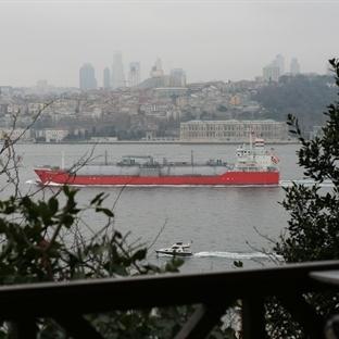 İstanbul'da Manzarası Doyumsuz, Ucuz Mekanlar