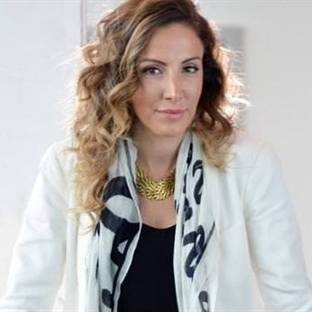 İşte Yeni Facebook Türkiye Ülke Direktörü
