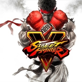 Street Fighter V'den Yeni Oynanış Videosu!