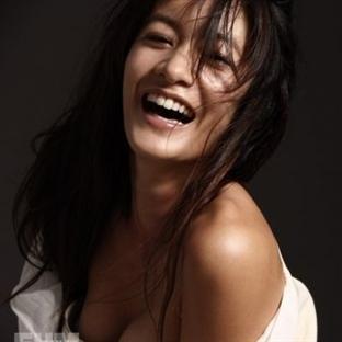 Stresi Azaltmak İçin Kahkaha Atın