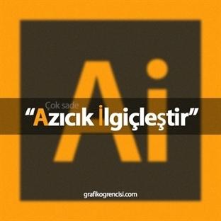 Tasarımcı Sorunları Adobe Ürünlerine Uyarlanırsa