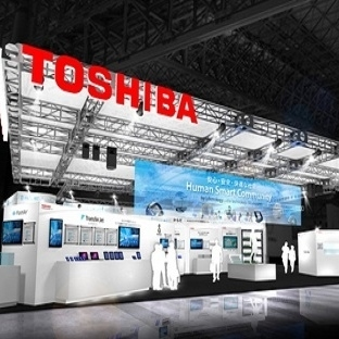 Teknoloji Devi Rusya Pazarından Çekildi