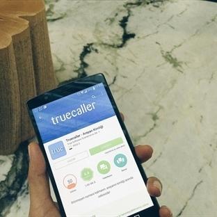 Telefon Tacizlerinden Kurtulmanın En hızlı Yolu