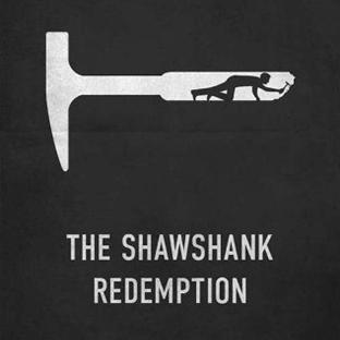 The Shawshank Redemption Hakkında Herşey