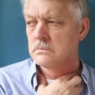 Tiroid Kanserinde Erkeklerde Risk Altında