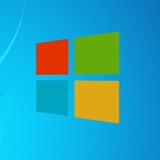 Tüm PC İşletim Sistemleri