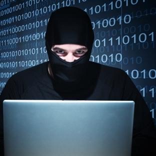 Türk Hackerlar Rus Sitelerine Saldırdı !