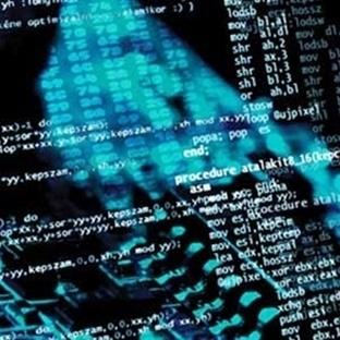 Türk Hackerlardan Yıkıcı Darbe!