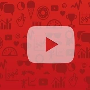 Türkiye'de En Çok İzlenen YouTube Videoları