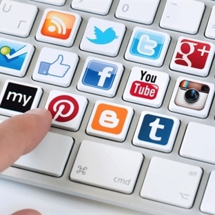 Türkiye'de Sosyal Medya Yasağı Geliyor