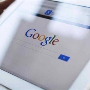 Türkiye Google'da 2015 Yılında En Çok Neler Aradı?