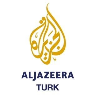 Türkiyenin En İyi Haber Sitesi: Al Jazeera Türk