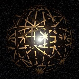 Tutarsız Işık Yayan Yıldızın Gizemi Çözüldü