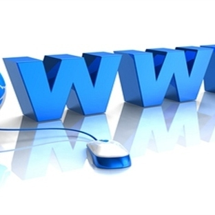 Ücretsiz & Ücretli Link Kısaltma Servisleri