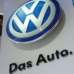 """Volkswagen'in """"Das Auto"""" Sloganı Tarih Oluyor"""