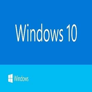 Windows 10'da Ses Sorunu Nasıl Çözülür?