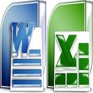 Word Ve Excel'de İşinize Yarayacak 10 Kısa Yol