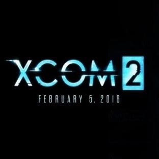 XCom 2′ nin Korkutucu Kapak Tasarımı!