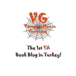 Yabancı Yazarlar Kitaplarını Nasıl Yayımlatıyorlar