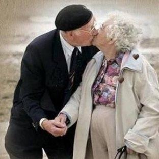Yalnız Bırakmayın Sevgilinizi..