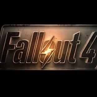 Yeni Fallout 4 Figürü Harika Görünüyor!