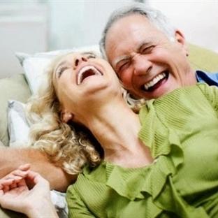 Yeni Nesil Tedavilerle Daha İyi ve Daha Uzun Yaşam