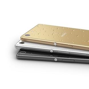 Yeni Sony Xperia M5: Kullanıcı Yorumu