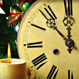 Yılbaşı Tatili Kaç Gün Olacak?
