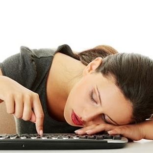 Yorgunluğun 7 Nedeni...