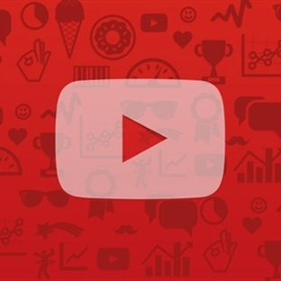 YouTube Buffering Özelliği !