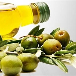 Zeytinyağı Kanseri Önlüyor