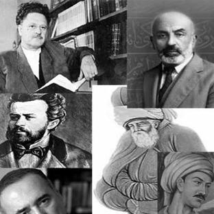 İzlenmesi Mecbur Belgeseller: Türk Edebiyatı-4