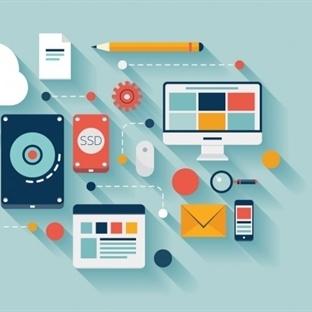 İzmir Web Tasarım, Ucuz Web Tasarım Yaptır!