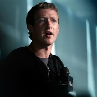 Zuckerberg'ten Müslümanlara Önemli Mesaj