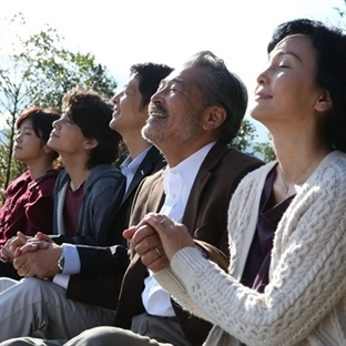 11. İstanbul Japon Filmleri Festivali Başlıyor!