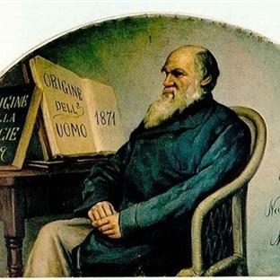 12 Şubat Darwin Günü: Dünya'yı Değiştiren Yolculuk