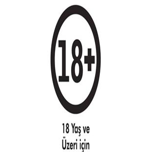 18 Yaşın Tek Farkı Artık Ehliyet Alabilecek Olmak
