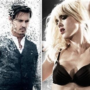 2014'ün En Çok Zarar Eden 14 Filmi