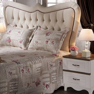 2015 Bellona Yatak Odası Takımları ve Fiyatları