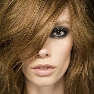 2015 Saç Pantone: 2015 için trend saç renkleri