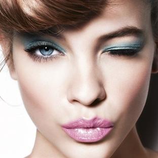 5 Adımda Mükemmel Makyaj Alışverişi