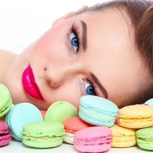5 doğal tatlandırıcı