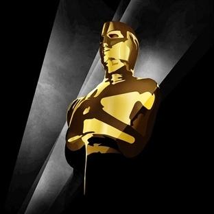 87. Oscar Ödülleri Sahipleri