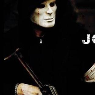 Adalet Aslında Subjektifdir - John Doe: Vigilante