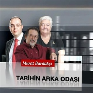 AHMET ÇAKAR TARİHİN ARKA ODASINA!