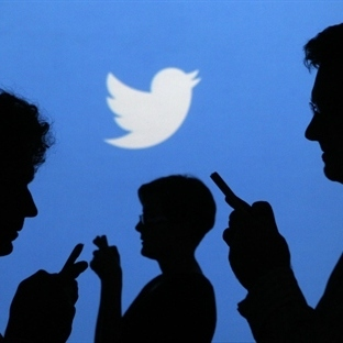 Aklımı Aldın Twitter!