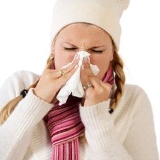 Alerji testleri çok gerekli mi?