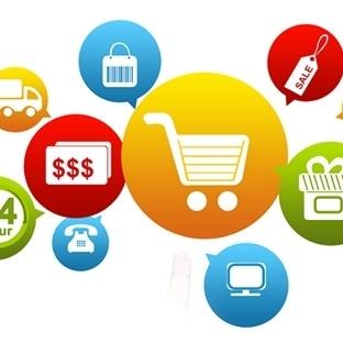 Alışveriş Sitesi Kurma Maliyet