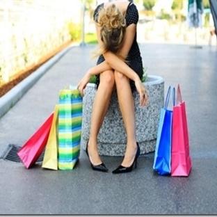 Alışveriş Yapmadan Önce Sorulması Gereken 3 Soru