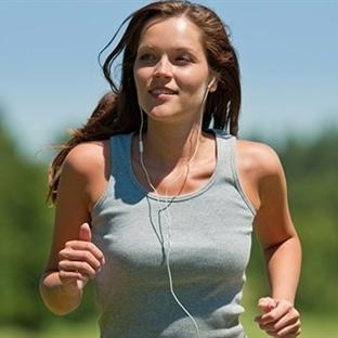 Amatör Sporculara Önerilen 3 Egzersiz Türü